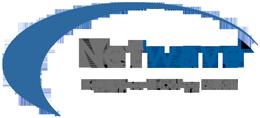 Compañía de telecomunicaciones con más de 20 años de experiencia en PR